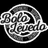levedo_small